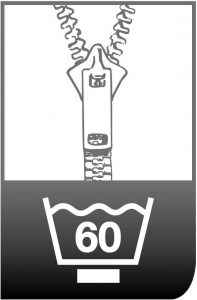 schlaraffia geltex waschbar bis 60grad