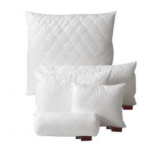 kopfkissen welches kissen ist das richtige meine matratze. Black Bedroom Furniture Sets. Home Design Ideas