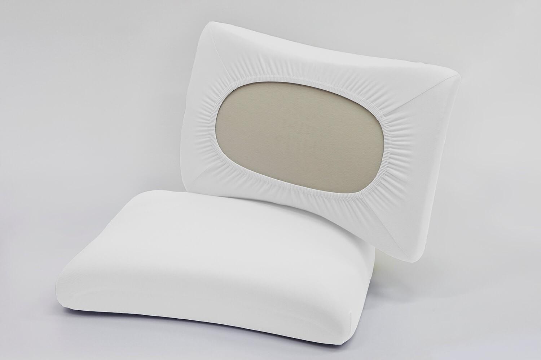 bettwaren g nstig kaufen meine matratze online shop. Black Bedroom Furniture Sets. Home Design Ideas