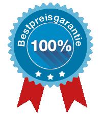 bestpreis-garantie_groesser