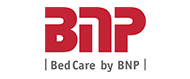 Bed Care by BNP
