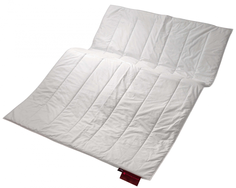 Schlafen bei Hitze: Tipps für guten Schlaf im Sommer ...