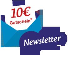 Meine Matratze Matratzenshop Gutschein Newsletter